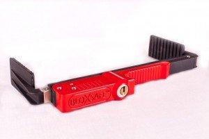 BloxSafe Personal Safe Device